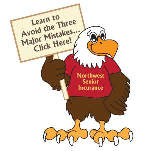 Avoid the Three Major Mistakes
